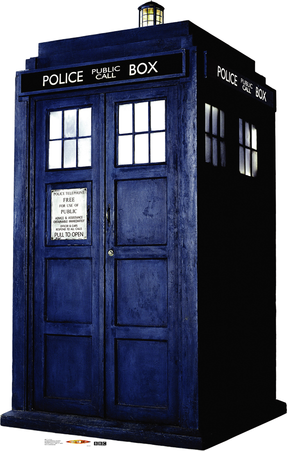 The tardis sci fi bloggerssci fi bloggers - Can you get sky box office on sky go ...