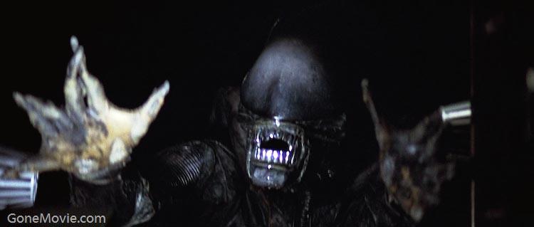 Alien26