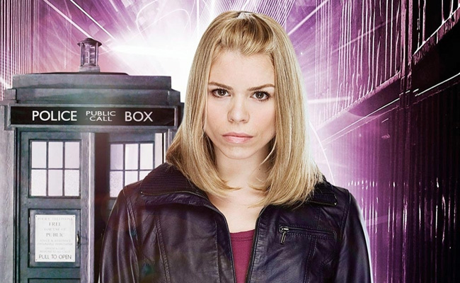 rose tyler and the doctor relationship