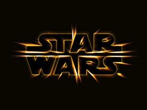 Star-Wars