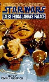 Tale from Jabba&#039;s Palace