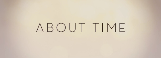 about-time-title-movie-logo