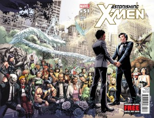 astonishing-x-men-51-northstar-wedding