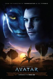 Avatar1