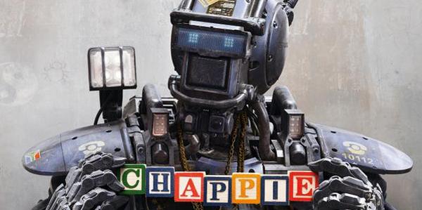 chappie-banner.jpg