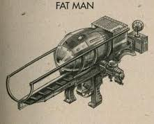 fatman F3