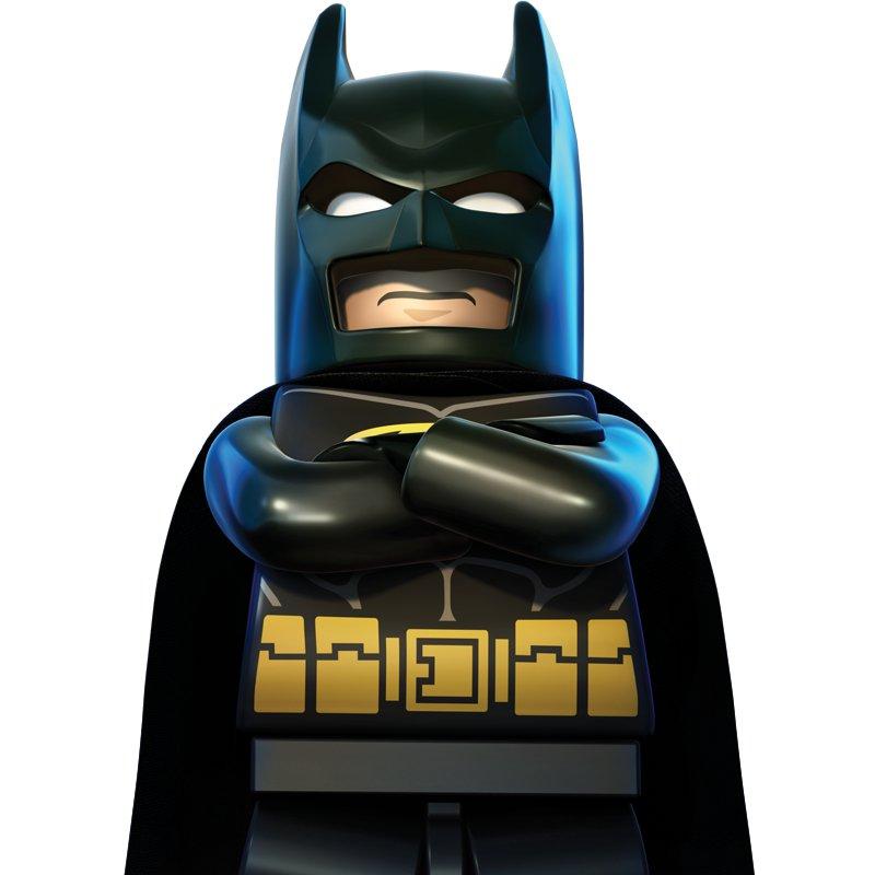 trailer talk the lego batman movie sci fi bloggerssci fi bloggers