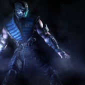 MKX 0