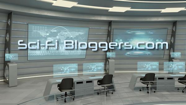 Sci-Fi Bloggers