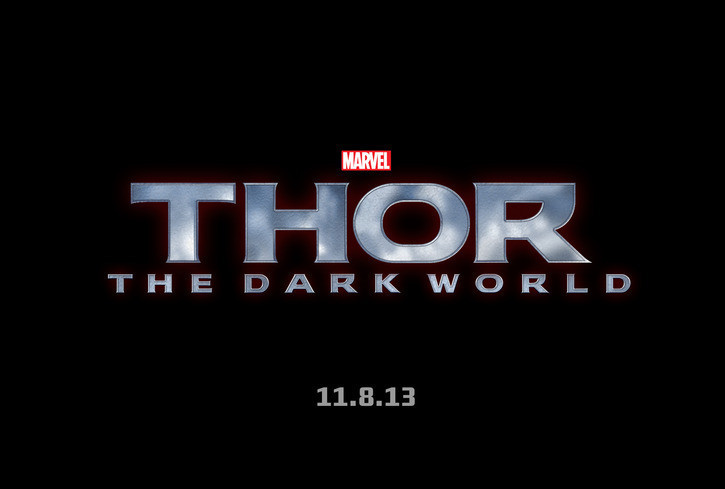 02_thor2_poster