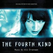 The Fourth Kind - Milla Jovovich