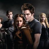 The Twilight Saga Breaking Dawn