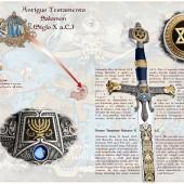 Swords - medieval swords, fantasy swords, samurai swords
