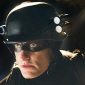 Defendor 2010 - Woody Harrelson