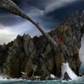 Arcania A Gothic Tale Screenshot 3