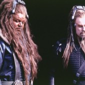 Battlefield Earth - Worst movie of past decade