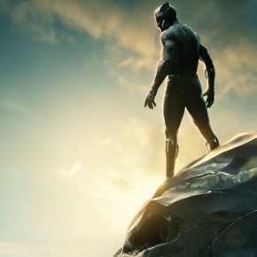 New Black Panther Trailer Analysis Round-Up