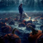 stranger things season 2 review round-up from around the web - video reviews