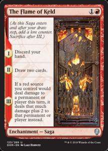 Flame of Keld