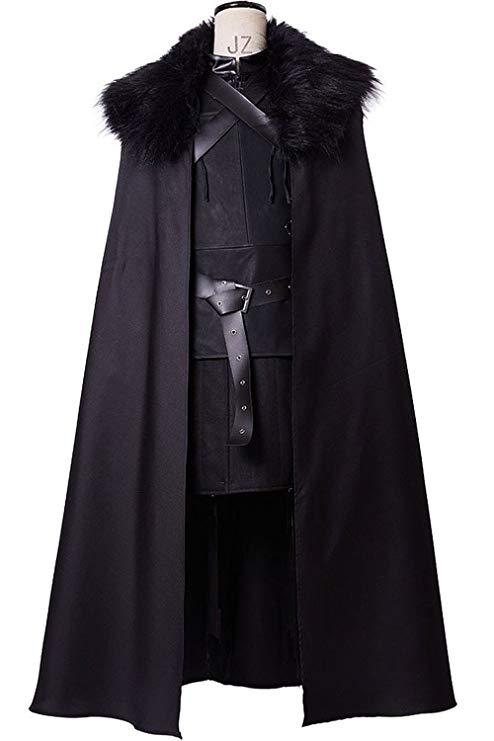 Game of Thrones John Snow @ Amazon