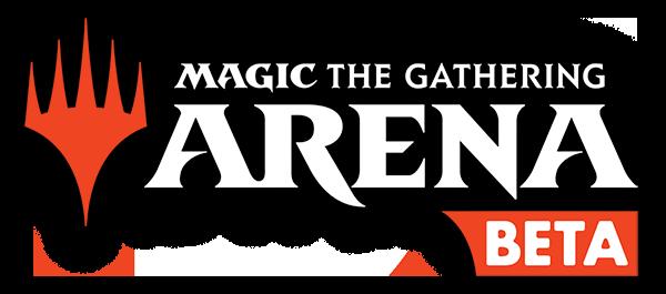 Magic Arena