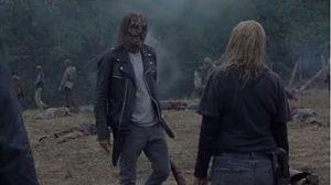 Zombies, Zombie Apocalypse