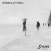 Nostalgia for Infinity