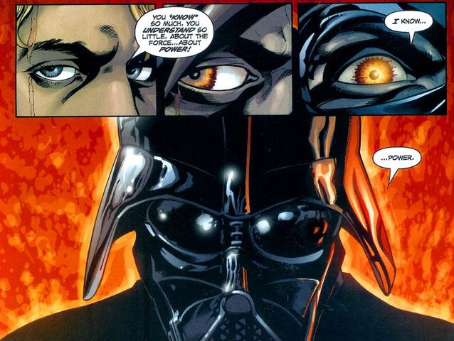 Anakin_Skywalker_Cade_Skywalker_2