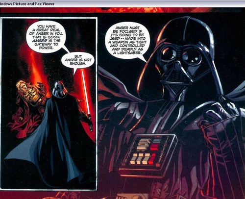 Anakin_Skywalker_Cade_Skywalker_6