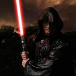 Super Jedi