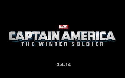 Captain+America+2+Official+Title+Treatment