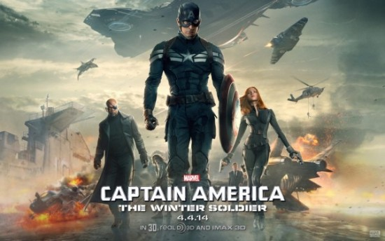 Captain-America-The-Winter-Soldier-2014-Movie-Banner-Poster