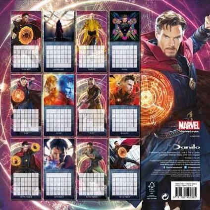 doctor-strange-square-calendar-2017-4