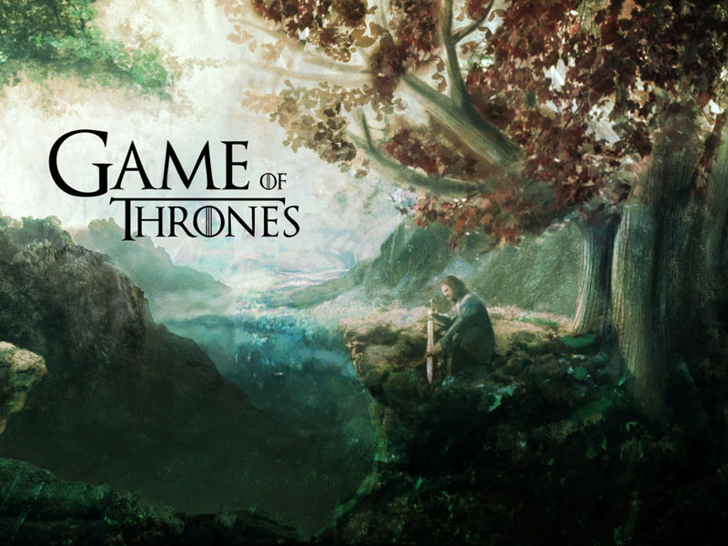 Game of Thrones (Season 4)