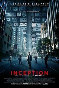-Inception_