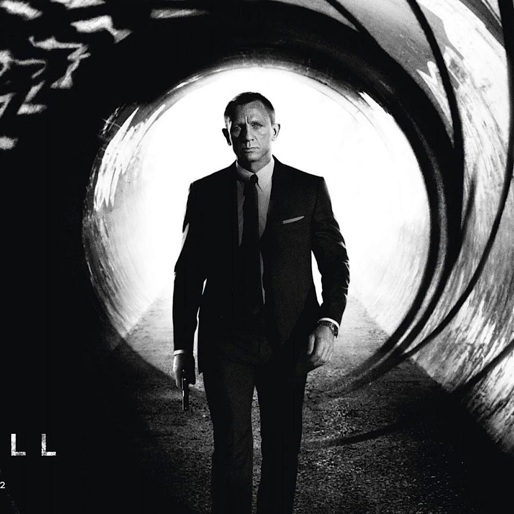 James_Bond_Movies_Skyfall-7364
