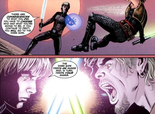 Luke_Skywalker_Cade_Skywalker_5
