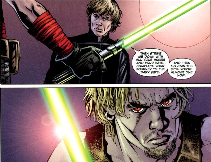 Luke_Skywalker_Cade_Skywalker_7