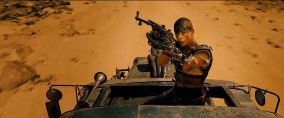 Mad_Max_Fury-Road-Trailer_Screenshot_Body_Image_3-805x335