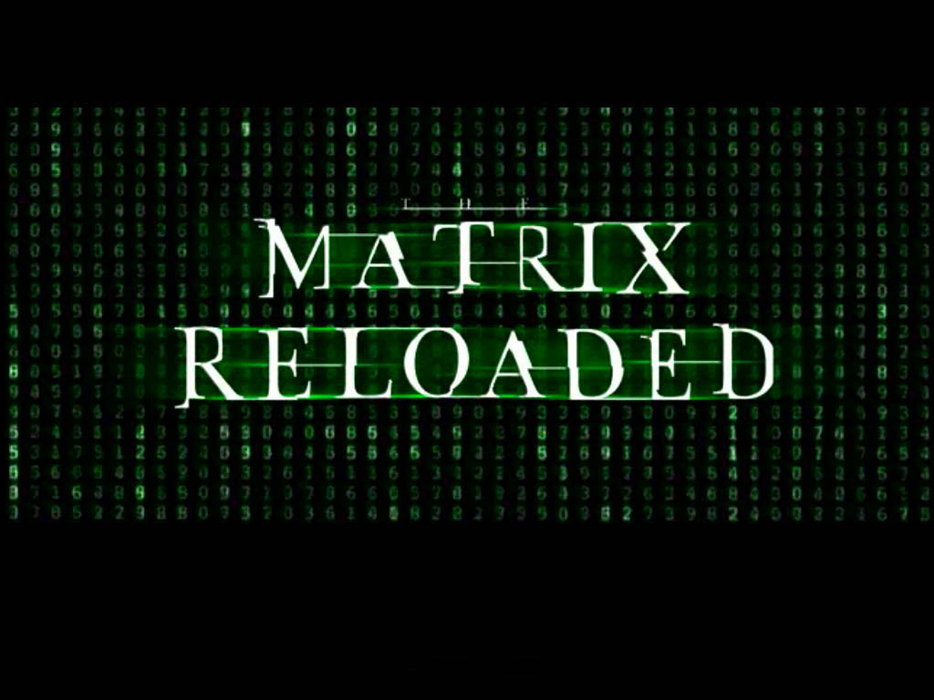MatrixReloaded.logo_