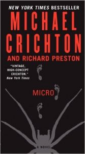 micro-by-michael-crichton