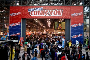 NYCC2013