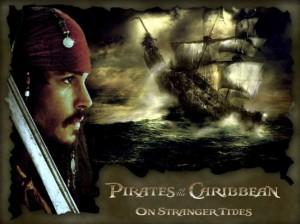 Pic - 1 pirates-of-the-caribbean-on-stranger-tides