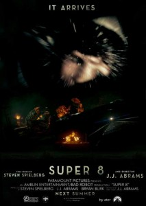 Pic 4 - Super 8