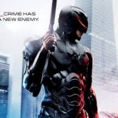 Billboard RoboCop 2014