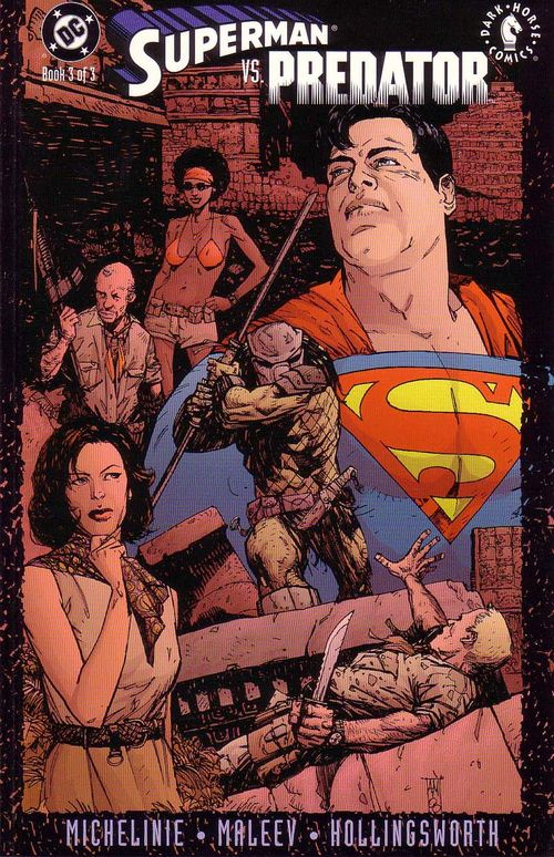 Superman_vs_Predator_Vol_1_3