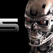 Terminator the movie 5