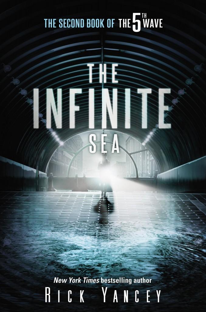 The Infite Sea
