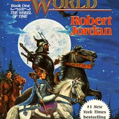 The Wheel of Time Book One