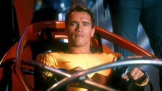 The_Running_Man_Arnold_Schwarzenegger